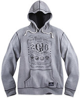 Disney Walt World 2016 Pullover Hoodie for Men