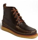 Eastland 'Stonington 1955' Boot
