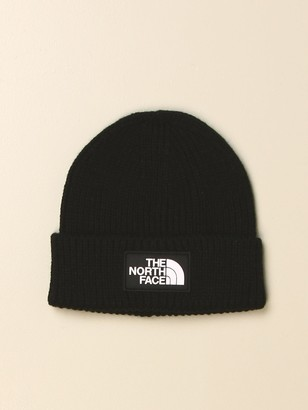 The North Face Hat Men