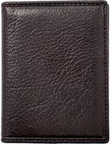 Trafalgar Men's Hawthorne L-Fold Wallet