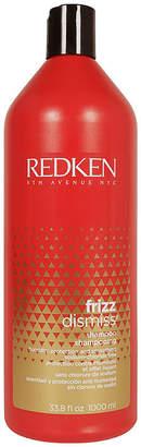 REDKEN Redken Redken Frizz Dimiss Frizz Dismiss Shampoo - 33.8 oz.