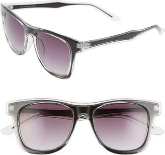 BP Harren 52mm Sunglasses