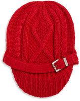MICHAEL Michael Kors Knit Cap