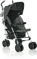 Fendi Monster Inglesina Stroller