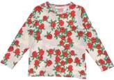 Mini Rodini T-shirts - Item 12095317