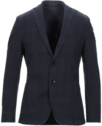 Paoloni Suit jackets