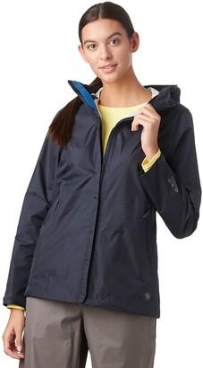 Mountain Hardwear Acadia Jacket - Women's