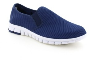 Deer Stags Men's Wino Casual Slip-On Sneaker Men's Shoes