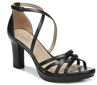 Naturalizer Cecile Platform Sandal