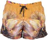 Roberto Cavalli Swim trunks