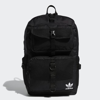 adidas Modular Backpack