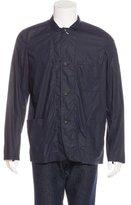 Rag & Bone Lynton Shell Jacket w/ Tags