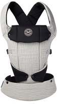 The Honest Company x Beco 'Gemini' 4-in-1 Baby Carrier