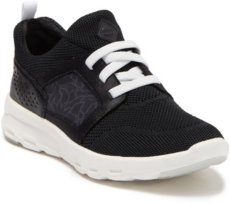 Rockport Let's Walk Classic Knit Sneaker - Wide Width Available