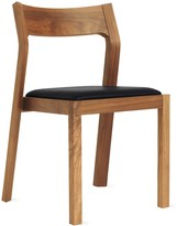 Design Within Reach Profile Chair