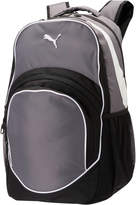 Puma Formation 2.0 Soccer Ball Backpack