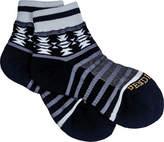 Pendleton TSI Moyah Quarter Crew Sock (2 Pairs)