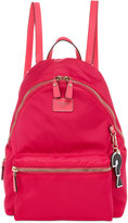 GUESS Cool School Leeza Backpack