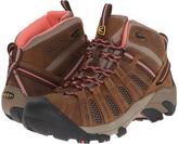 Keen Voyageur Mid Women's Hiking Boots