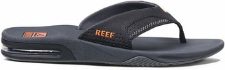 Reef Men's Fanning Flip-Flop