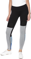 Splits59 Simone Colorblock Legging