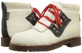 Penelope Chilvers Scout Boot