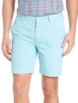 Polo Ralph Lauren Newport Shorts