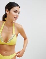 Ann Summers Nissi Bikini Top