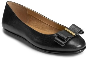 Aerosoles Conversation Flats Women's Shoes