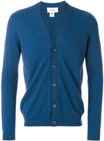 Pringle V-neck cardigan