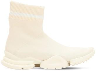 Reebok Classics Sock High Top Sneakers
