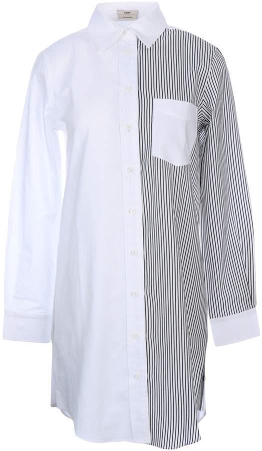 Edun Shirts