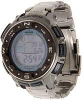 G-Shock Pro Trek 200 M WR Triple Sensor Watch Watches