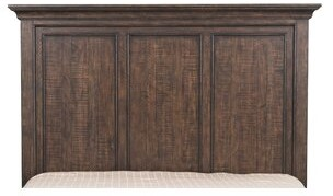 Headboard And Footboard Sets Shop The World S Largest Collection Of Fashion Shopstyle