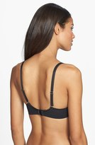 Chantelle 'Rive Gauche 3286' Full Coverage Underwire T-Shirt Bra