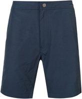 Onia Calder trunks 7.5 - men - Cotton/Nylon - 29