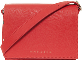 Victoria Beckham Mini Shoulder Bag
