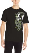 Metal Mulisha Men's Royal T-Shirt
