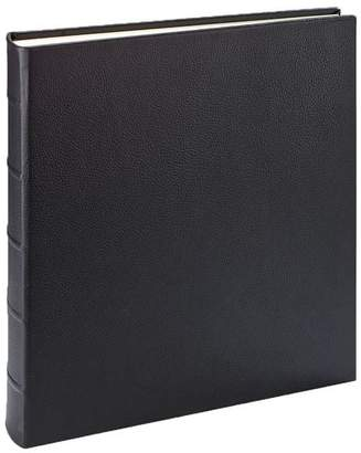 Pottery Barn Leather Bound Photo Albums