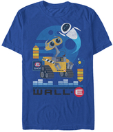 Fifth Sun WALL-E Shapers Tee - Men's Regular