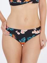Lepel Tropical Bikini Brief