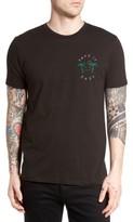 Altru Men's Take It Easy T-Shirt