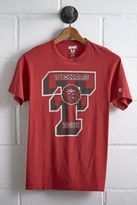 Tailgate Men's Texas Tech T-Shirt