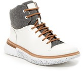 ohw? Freddy High Top Sneaker
