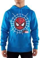 Tokidoki Marvel X Web Head Hoodie Men Hoodie (M)