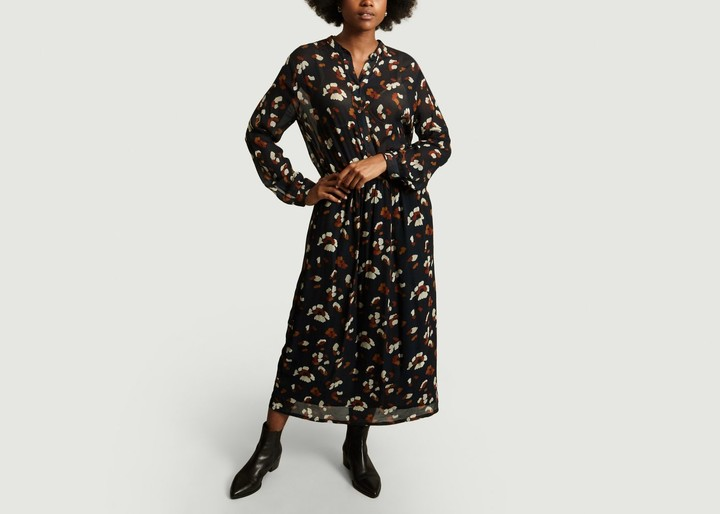 Thumbnail for your product : Hartford Radiante Dress - 2
