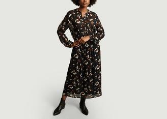 Hartford Radiante Dress - 2