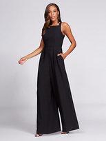New York & Co. Gabrielle Union Collection - Jumpsuit