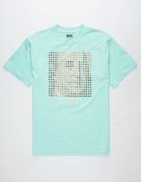 DGK Dollars & Sense Mens T-Shirt