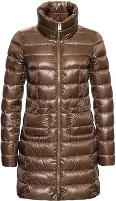 Herno Maria Down Jacket